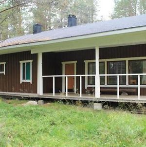 Holiday Home Oravanpesa photos Exterior