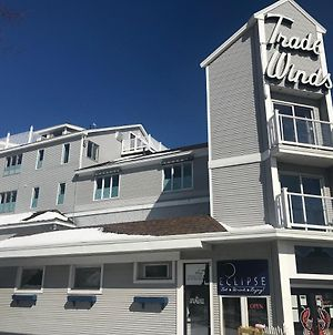 Trade Winds Inn photos Exterior