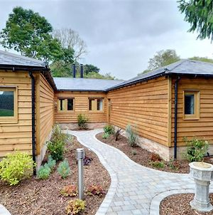 Holiday Home Sandling Stables photos Exterior