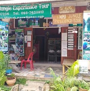 Khai Jungle Experience photos Room