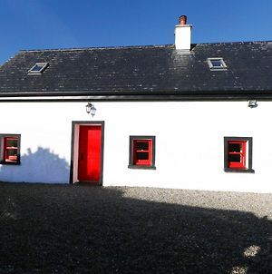 Bellview Cottage Nenagh photos Exterior