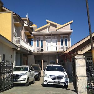 Homestay Mum Bromo photos Exterior