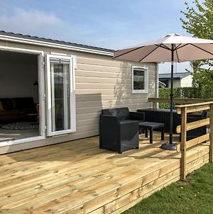Holiday Home Wiringher Chalet 26 photos Exterior