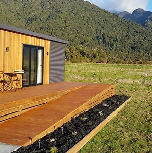 Alpine Escape photos Exterior