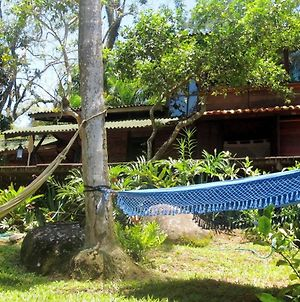 Rainforest House - Ilha Grande photos Exterior