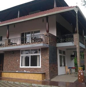 Lake Trail Homestay Coorg photos Exterior
