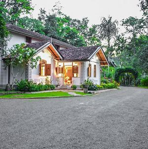 Villa Sanctuary Galle photos Exterior
