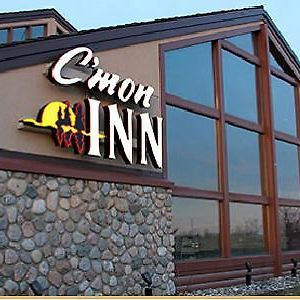 C'Mon Inn Fargo photos Exterior