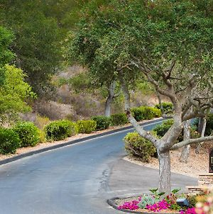 The Casitas Of Arroyo Grande photos Exterior