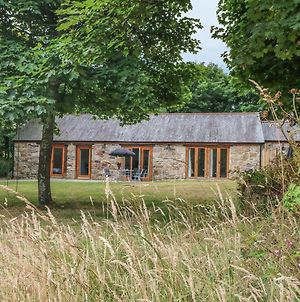 Ivy Cottage photos Exterior