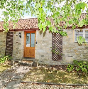 The Campbell Cottage, Chippenham photos Exterior