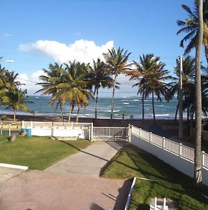 27 Calle Luquillo Beach Boulevard Affordable Beach Lovers Dream photos Exterior
