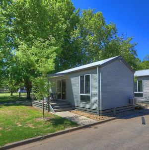 Myrtleford Holiday Park photos Exterior