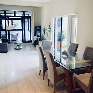2 Bedroom Apartment In Cape Town City Centre photos Exterior