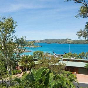 3 Bedroom Heliconia Grove On Hamilton Island photos Exterior