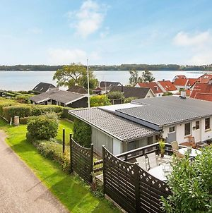 Holiday Home Hejls XXI photos Exterior