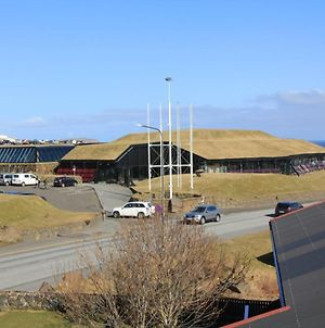 Nordic Inn Thorshavn photos Exterior