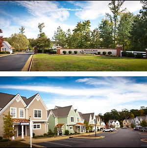 King'S Creek Plantation By Endless Resorts photos Exterior