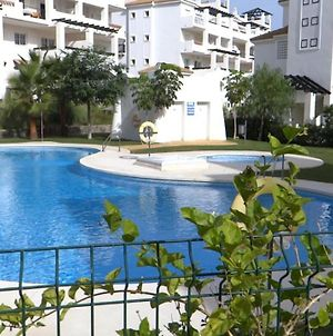 2249-Lovely 2 Bedrooms Apt With Terrace And Pool photos Exterior