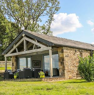 Meadow Cottage At Hill Top Farm, Preston photos Exterior