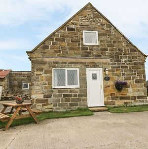 Foxhunter Cottage Whitby photos Exterior