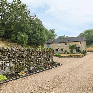 Dale View Farm, Bakewell photos Exterior