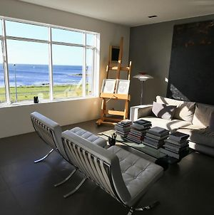 Ocean View Luxury Penthouse Full Of Art photos Exterior