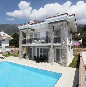 Orka Golden Heights Villa 15 photos Exterior