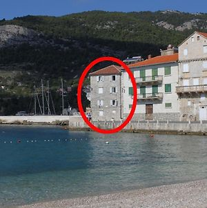 Apartments And Rooms By The Sea Komiza, Vis - 2431 photos Exterior