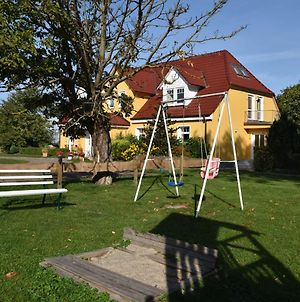 Beautiful Holiday Home In Kuhlungsborn With Garden photos Exterior
