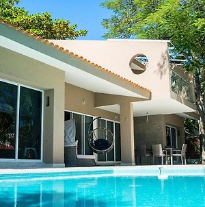 Exclusive 3Br Villa With Private Pool photos Exterior