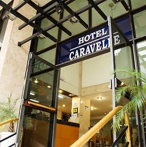 Caravelle Palace Hotel photos Exterior
