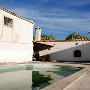 House With 2 Bedrooms In Alenquer With Wonderful Mountain View Shared Pool Furnished Garden photos Exterior
