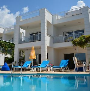 South Star Villas Kalkan photos Exterior