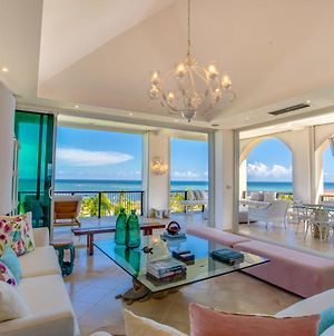 Luxury Beach Penthouse Chef Cleaning Incl - Cap Cana photos Exterior