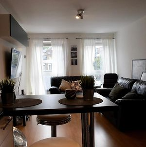 1 Bedroom Apartment In Angel London photos Exterior