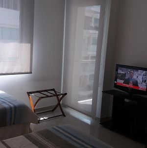 Cartagena Beach Condo - 1400 Sq. Ft. photos Exterior