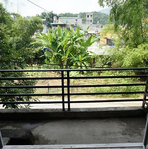 Ha Giang Creekside Homestay And Travel Office photos Exterior