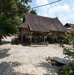 Muong Bi Homestay photos Exterior