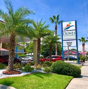Dunes Inn & Suites - Tybee Island photos Exterior