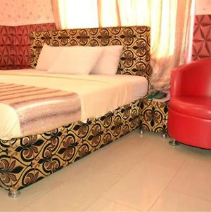 Link Majestic B2 Suite And Hotel Accommodation. photos Exterior