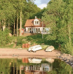 Holiday Home Bokholmen Ljungby photos Exterior