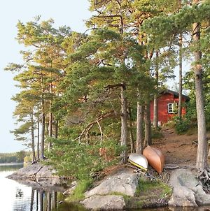 Holiday Home Lilla Edet photos Exterior