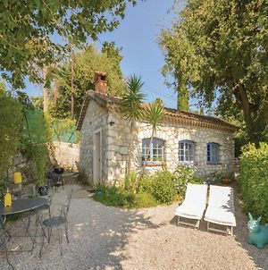 Holiday Home Chemin Denys Amiel photos Exterior