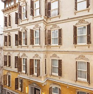 The Stay Galata photos Exterior