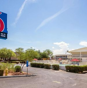 Motel 6-Youngtown, Az - Phoenix - Sun City photos Exterior