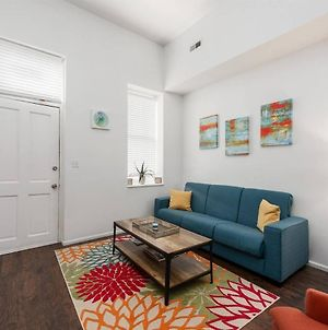 Clean And Cozy 1Br In Historic Soulard! photos Exterior