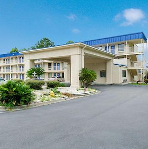 Motel 6 Savannah Airport - Pooler photos Exterior