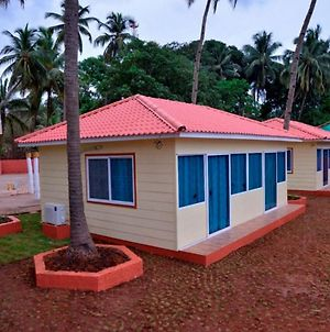 Sushegad Holiday Homes photos Exterior
