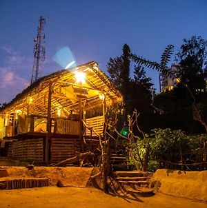 Backpackers Paradise photos Exterior